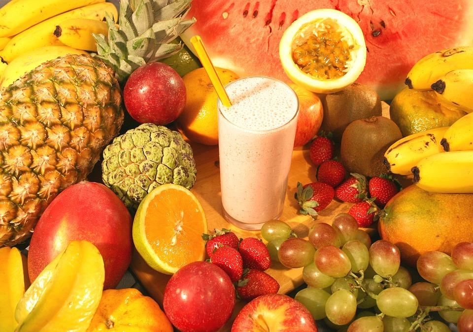 Mit érdemes tudni az A-vitaminról?