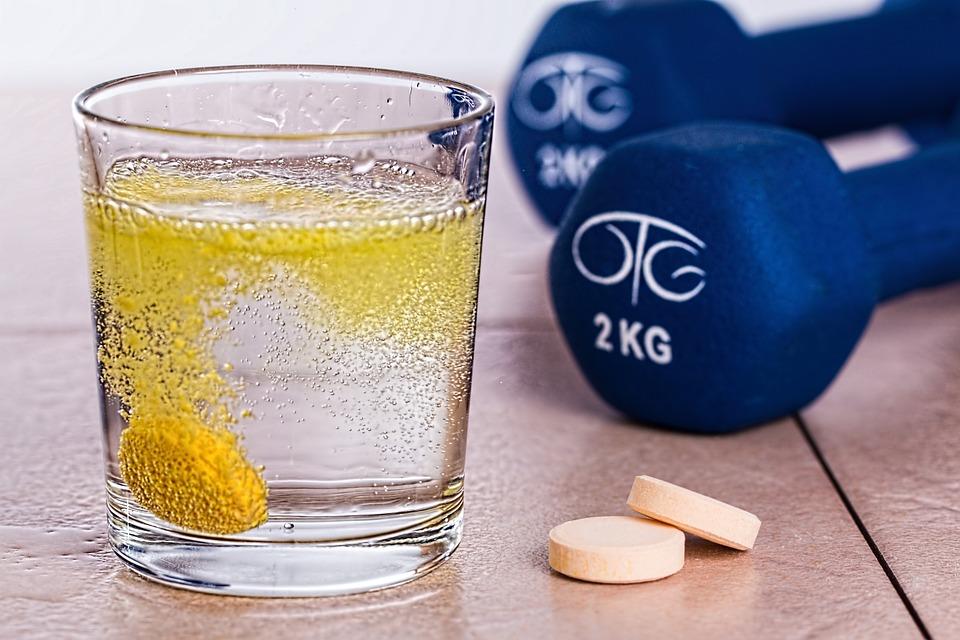 Mit érdemes tudni a B2 vitaminról