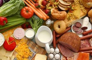 Táplálkozásunk legyen táplálékozás! Táplálék-ozás