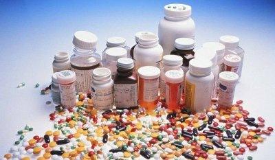 Hogyan működik a valódi gyógyulás folyamata?