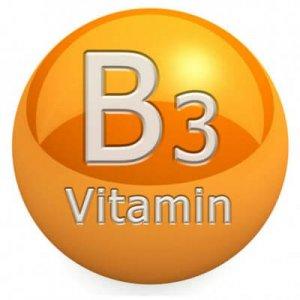 Mit érdemes tudni a B3 vitaminról?