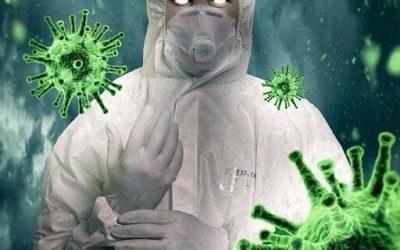 Immunrendszer erősítés természetes módon